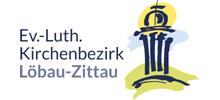 Ev.-Luth. Kirchenbezirk Löbau-Zittau